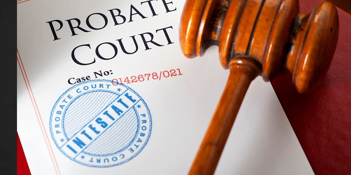 Read more about the article The Probate Process And Why You Need A Probate Attorney Long Island
