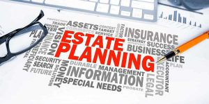 Read more about the article Estate Planning lawyer Long Island