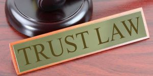 Read more about the article NYC TRUST LAW ATTORNEY